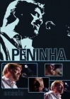 CD Peninha - Ensaio